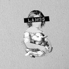 Lambs – Lambs artwork