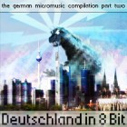 Various Artists – Deutschland in 8 Bit II