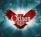 Orison – Orison artwork