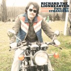 Richard the Lionhearted – Two-Bit Strangers