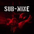 SubMine – 2 Doom Metal EPs artwork