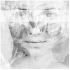 Brokenkites – Kaye Coby