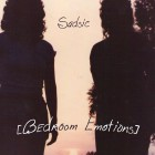 Sadsic – [bedroom emotions] artwork