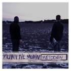 Munn til Munn Metoden – EP Volume I artwork