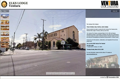 Ventura-filmfest-elks-lodge-ventura-ca-screenshot-0_medium