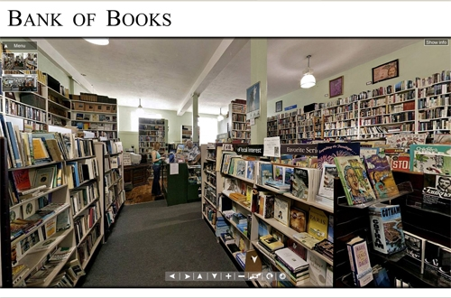 Bank-of-books-screenshot-0_medium