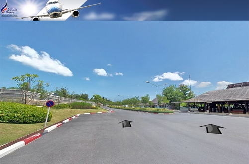 Koh-samui-airport-screenshot-0_medium