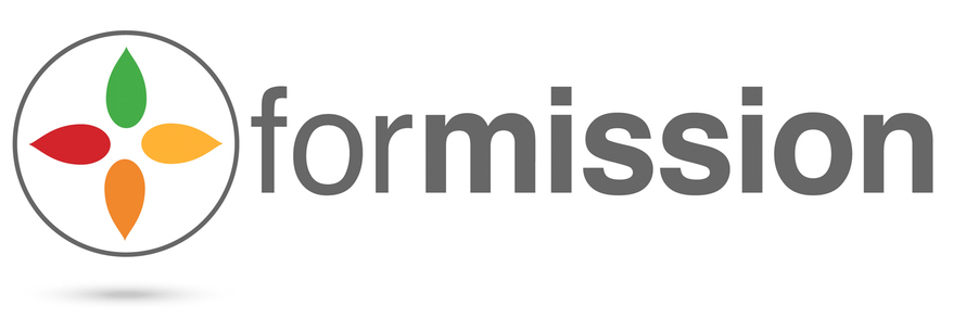 Formission_banner