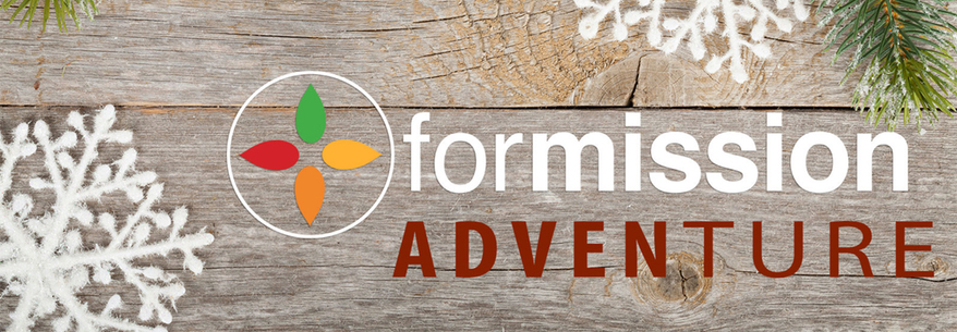Paonl_formission_adventure_web_banner