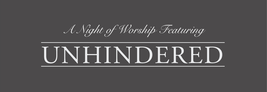 Unhindered_web_banner