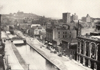 OTR_Early_view_of_canal_200.jpg