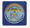All Saints' Church of England Primary School