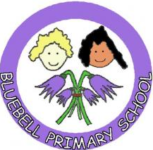 Bluebell Primary School