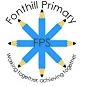 Fonthill Primary School