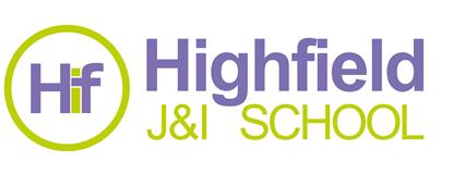 Highfield Junior and Infant School