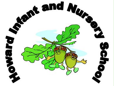 Howard Infant and Nursery School