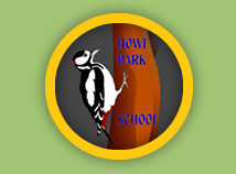 Howe Park School
