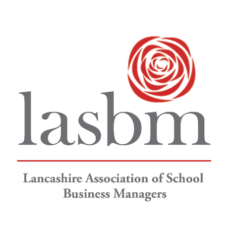 LASBM Conference - Stand & Workshop