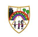 Lanesfield Primary School