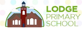 Lodge Primary School