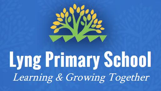 Lyng Primary School