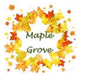 Maple Grove Primary School