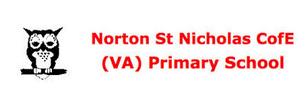 Norton St Nicholas CofE (VA) Primary School