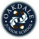 Oakdale Junior School