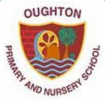 Oughton Primary and Nursery School
