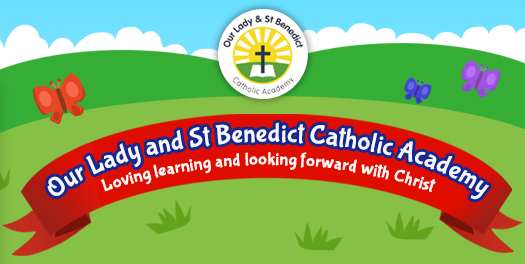 Our Lady and St Benedict Catholic Academy