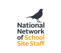 The National School's Site Staff Conference 2017