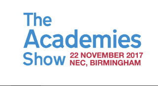 The Academies Show - Stand No D08
