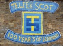 Telferscot Primary School