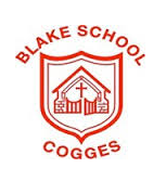 The Blake Church of England Primary School