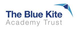 Blue Kite Academy Trust