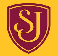 The Federation of St Joseph's Catholic Junior, Infant & Nursery Schools