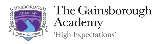 The Gainsborough Academy