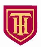 Thomas Harding Junior School