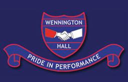 Wennington Hall School