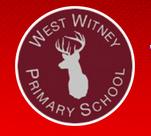 West Witney Primary School