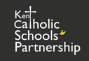 Kent Catholic Logo