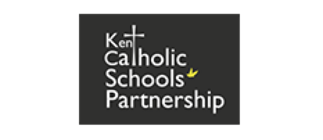 Kent Catholic
