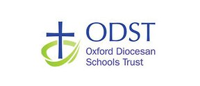 Oxford Diocese MAT