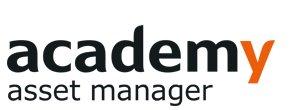 Academy Asset Manager Logo