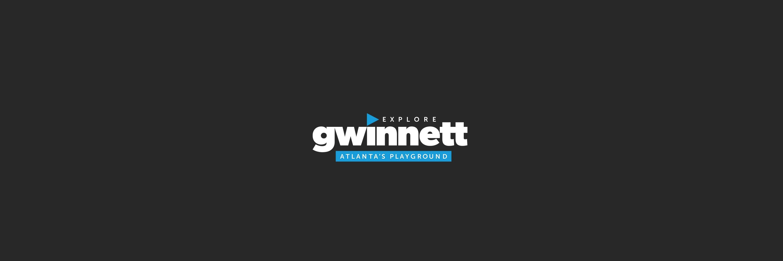 GWIN-logo