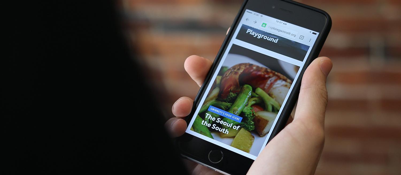 gwinnett-mobile