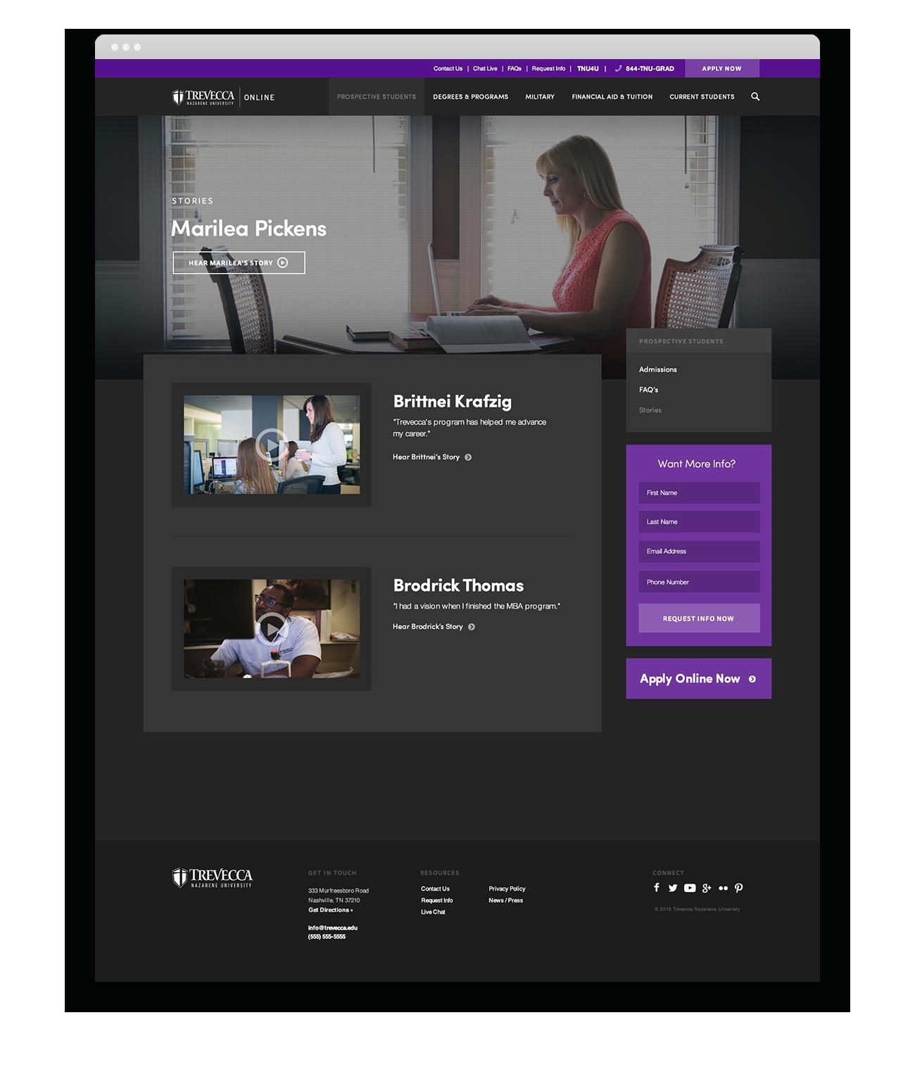 tnuonline-stories-web