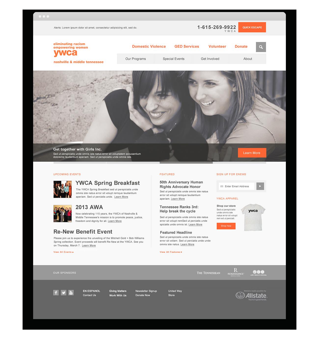 yw-home-web