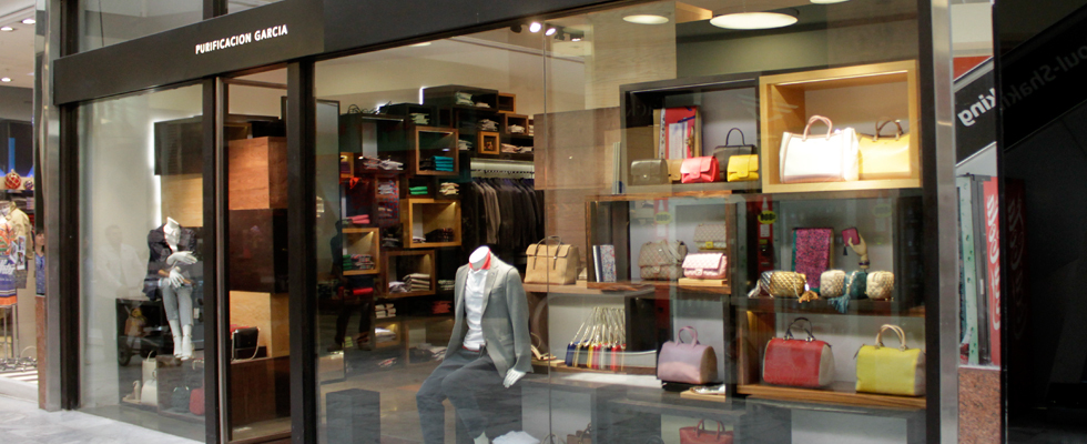 Fashion: Las marcas que llegan a vestirnos este invierno