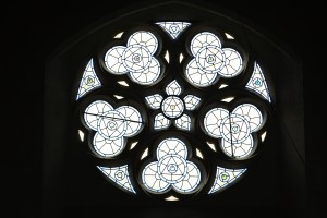 StCristiolusRoseWindow